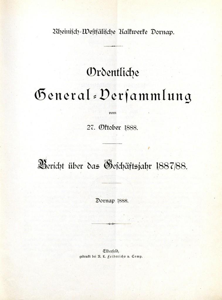 RWK1888