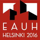 EAUH2016-logo